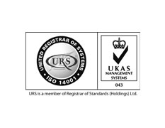 ISO-14001_UKAS_URS
