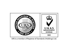 ISO-9001_UKAS_URS