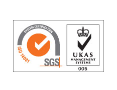 SGS_ISO-14001_with_UKAS_TCL-outspace