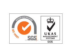 SGS_ISO-14001_with_UKAS_TCL