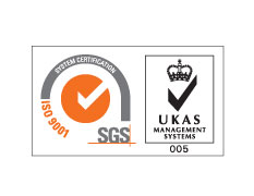 SGS_ISO-9001_with_UKAS_TCL-outspace