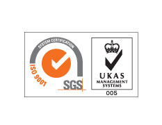SGS_ISO-9001_with_UKAS_TCL