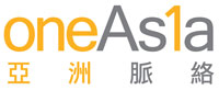 OneAsia Group