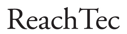 ReachTech Group